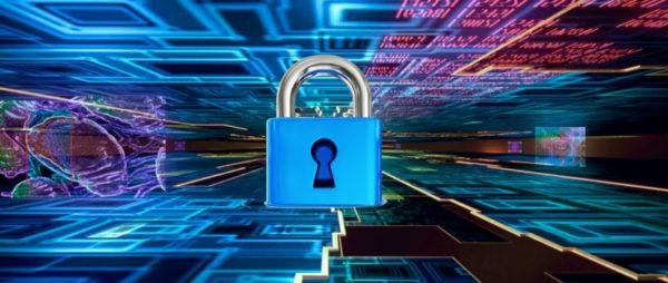 http://aze-net.com/wp-content/uploads/2020/05/2579-prostye-pravila-lichnoj-kiberbezopasnosti-600x254.jpg